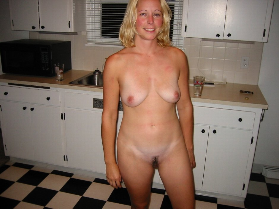 Thumbs pictures of naked housewives