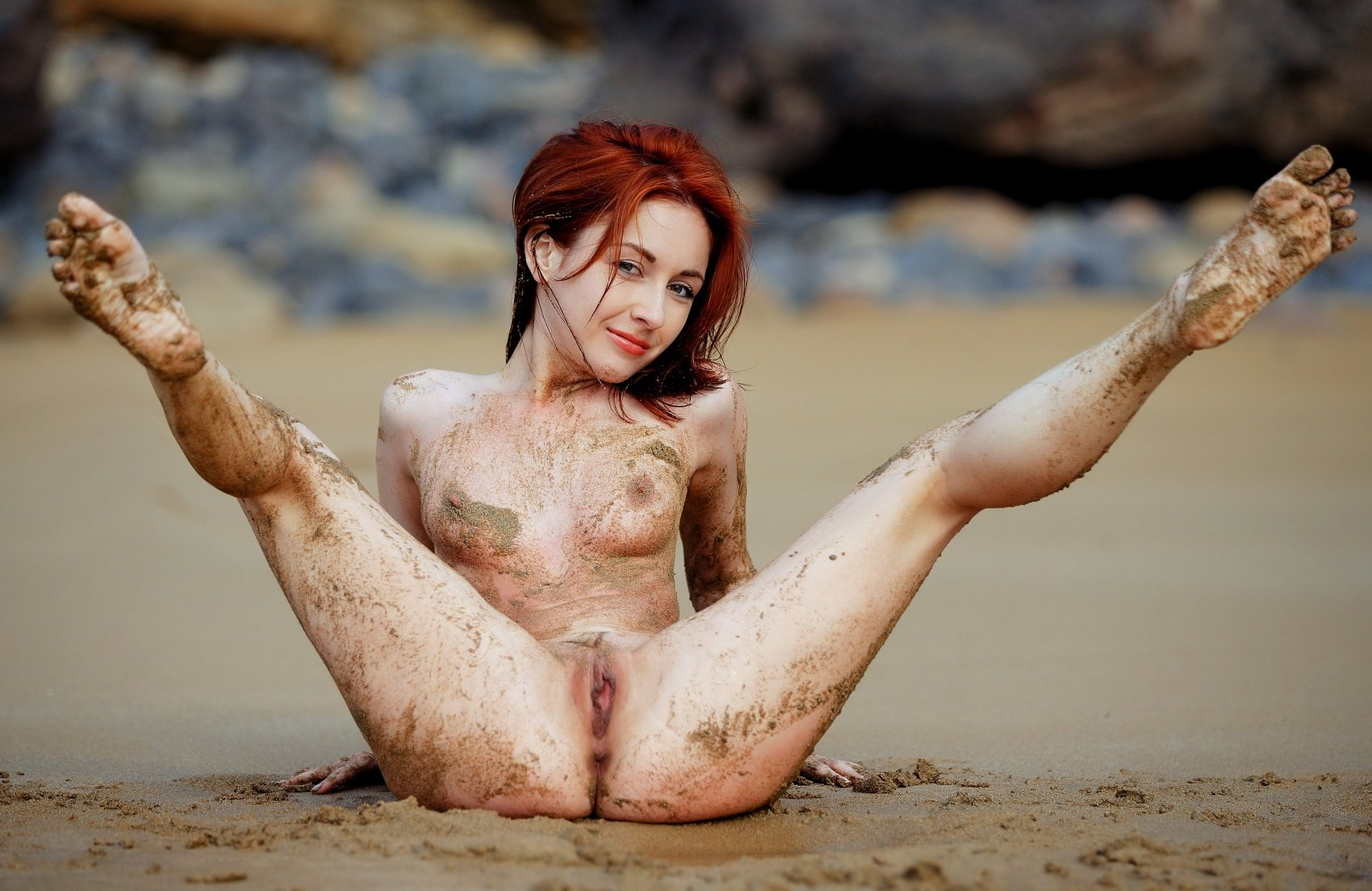 Girl Stripping And Talking Dirty Married Sex Survey And Also Nude Photo Galleries
