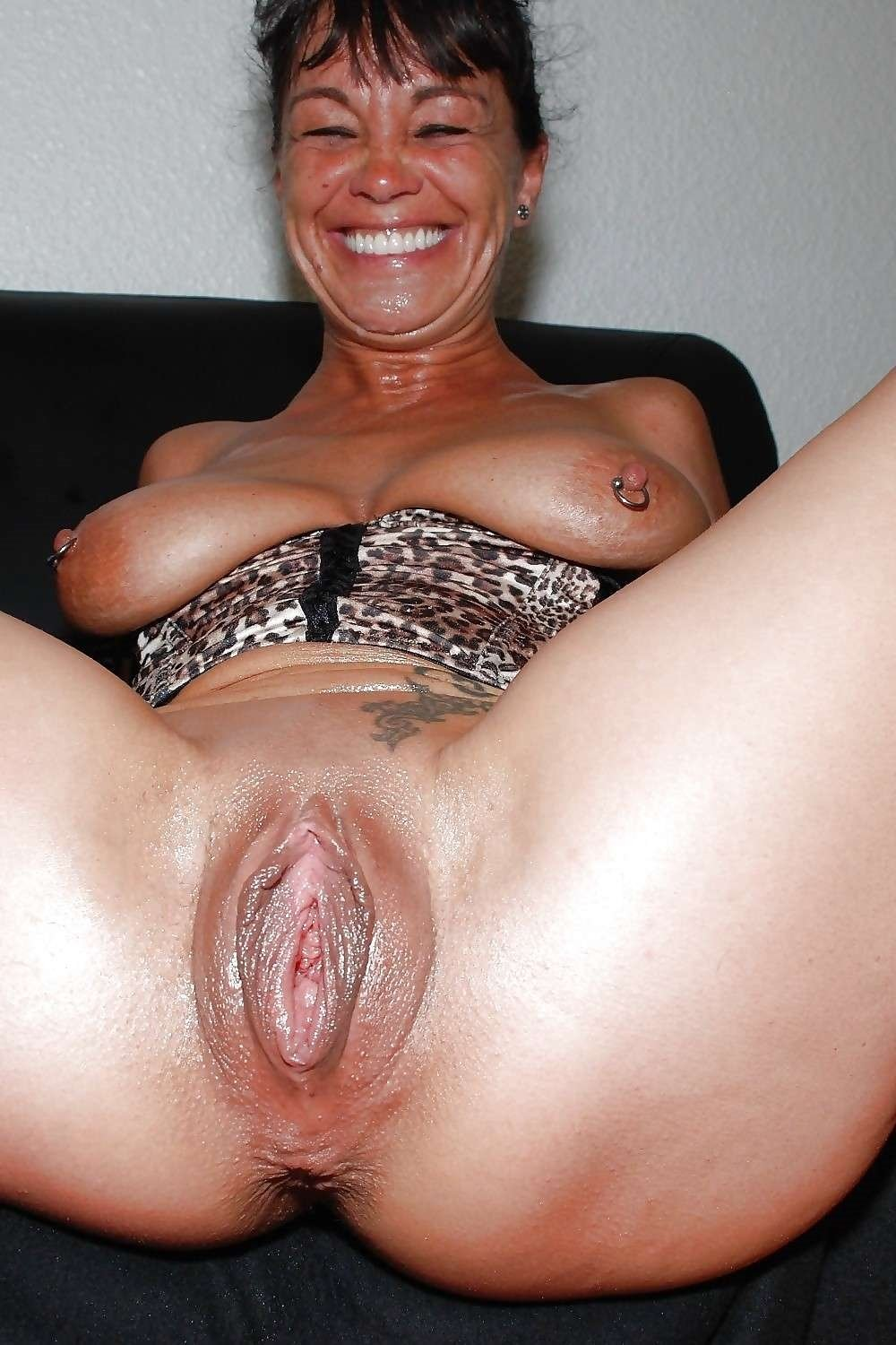 Mature bbw lady lynn gets her meaty pussy reamed hard