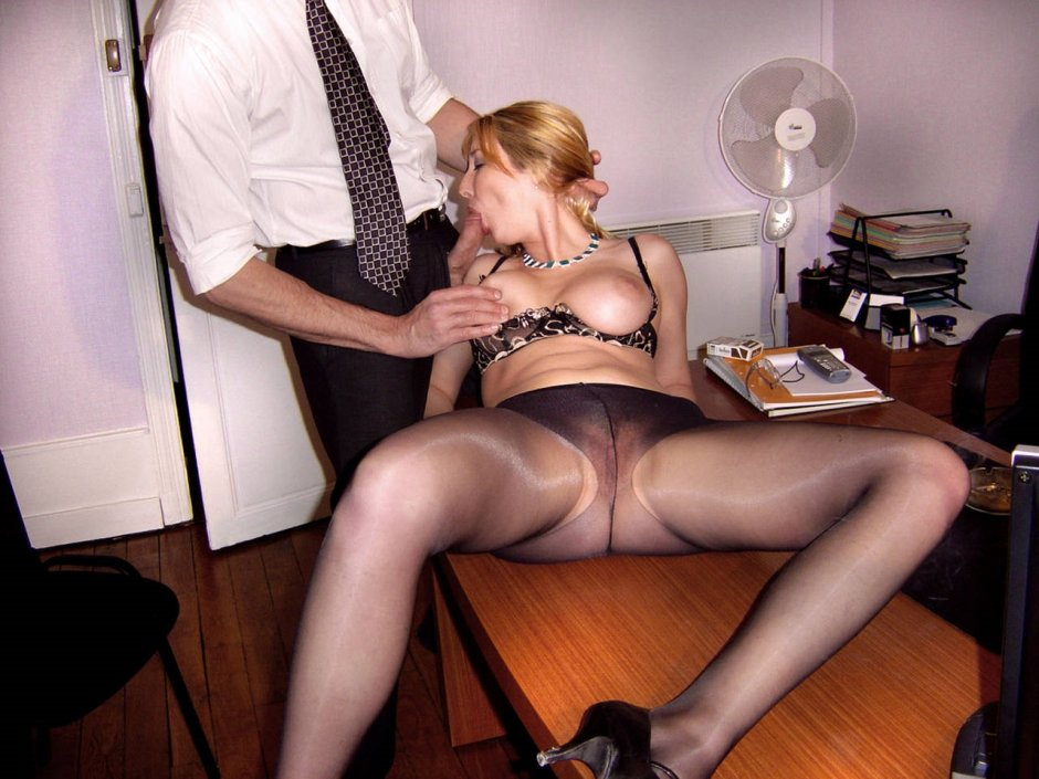 Xxx Office Sex Gif Tumblr Amative Hot Sex In The Office