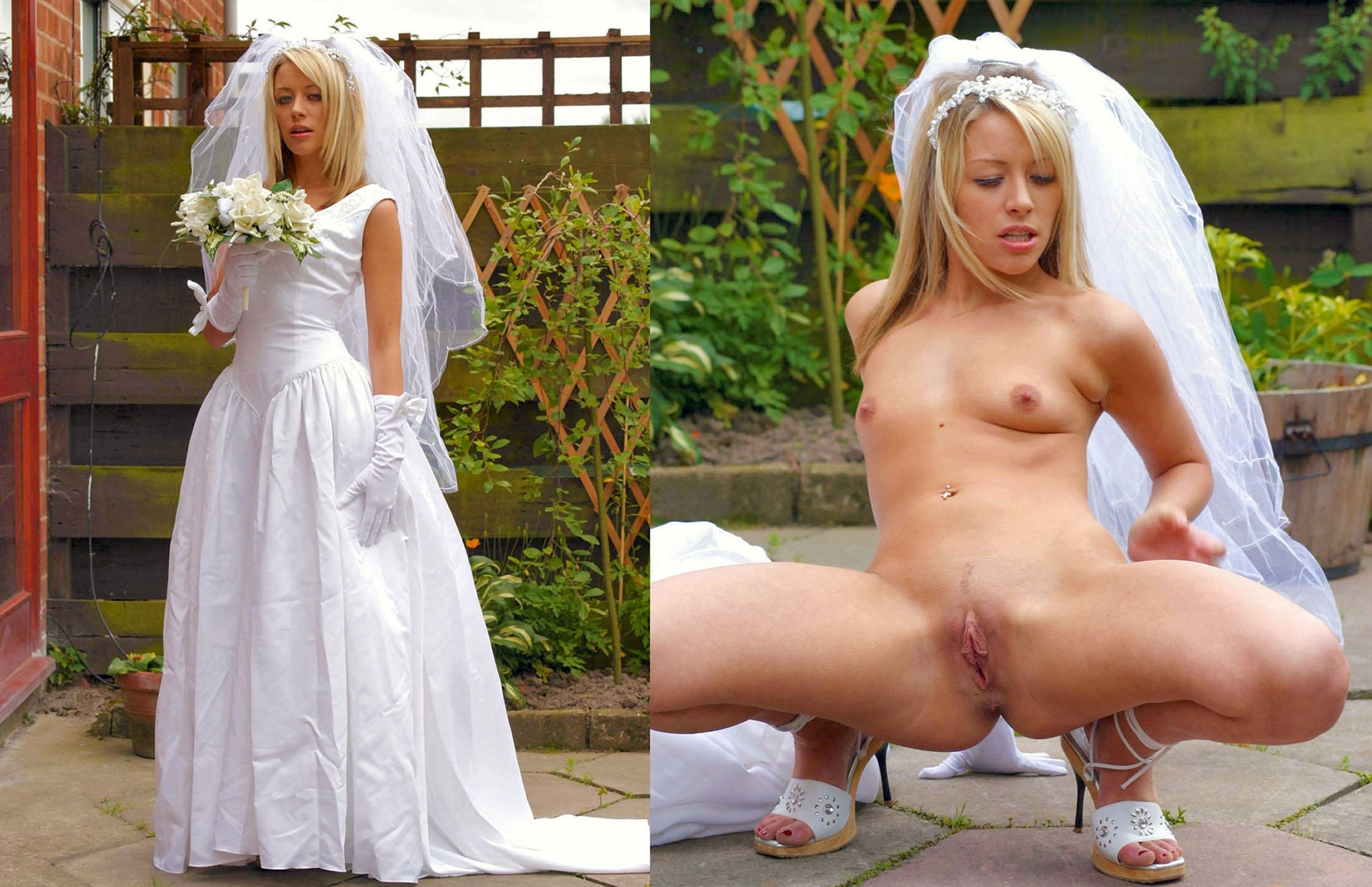 Arabian bride pussy doggystyle nude girls pictures