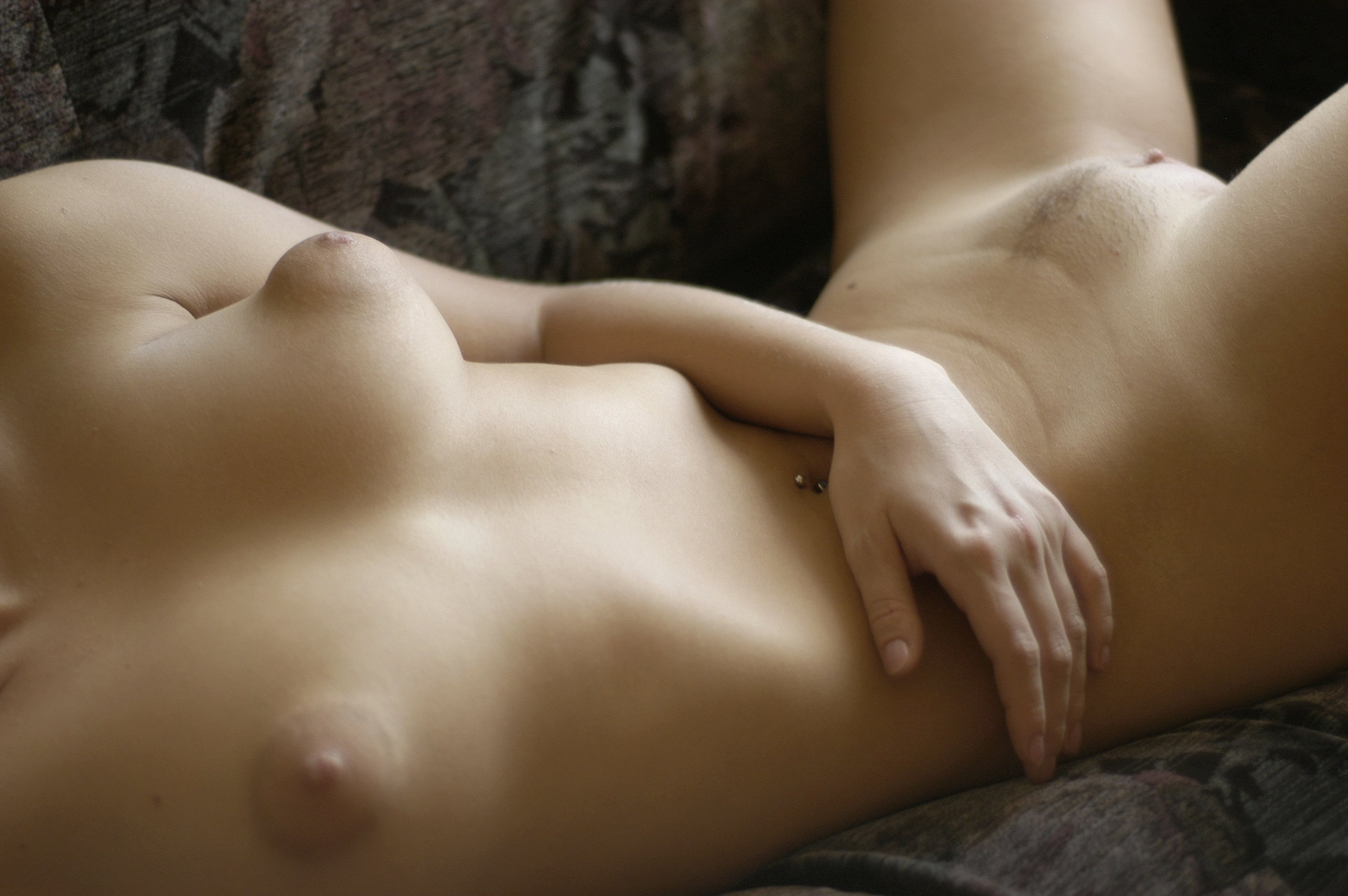Abs Nude Pics