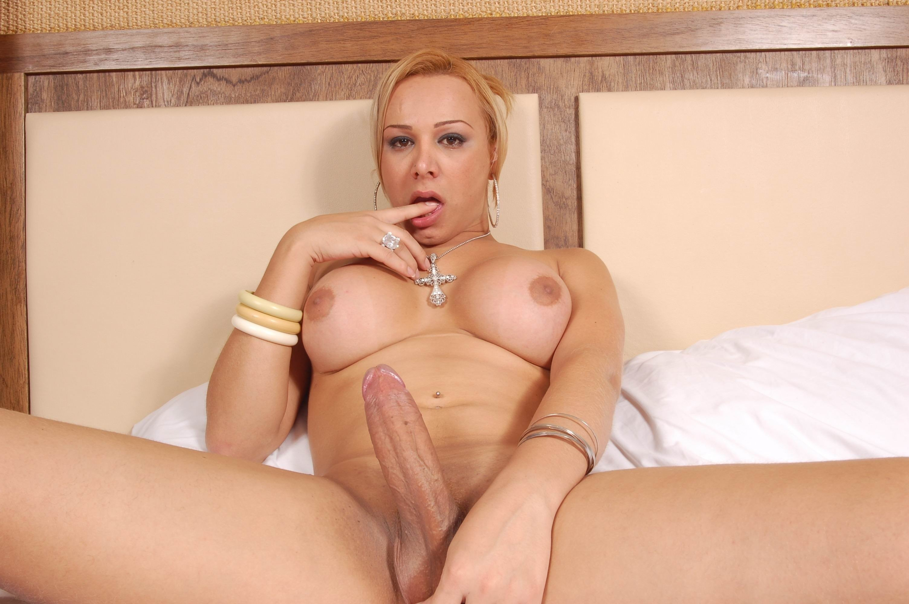 Naughty deanna gets hard dick