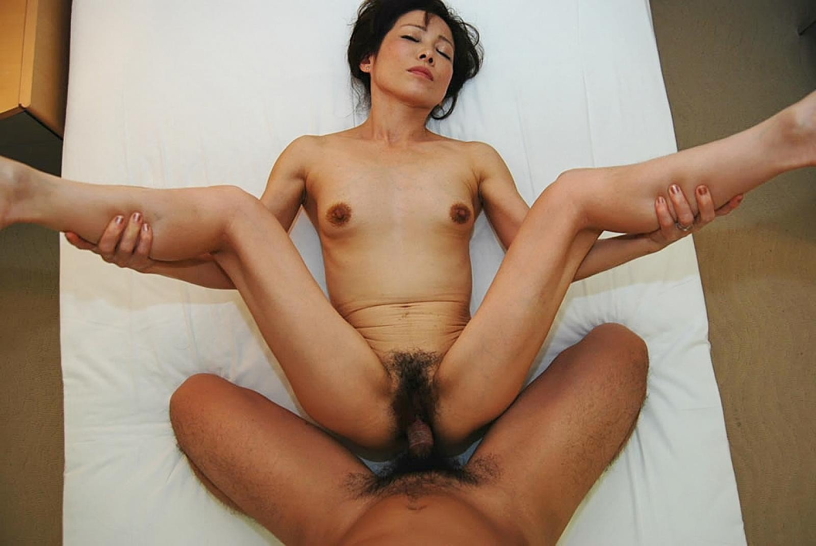 Download japanese business woman takes tentacles