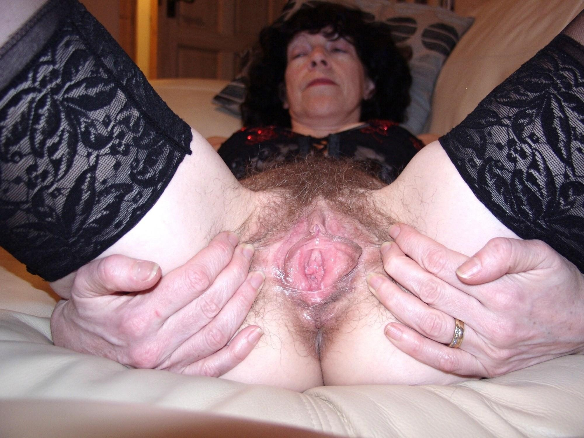 Enjoy fat images on free granny galery