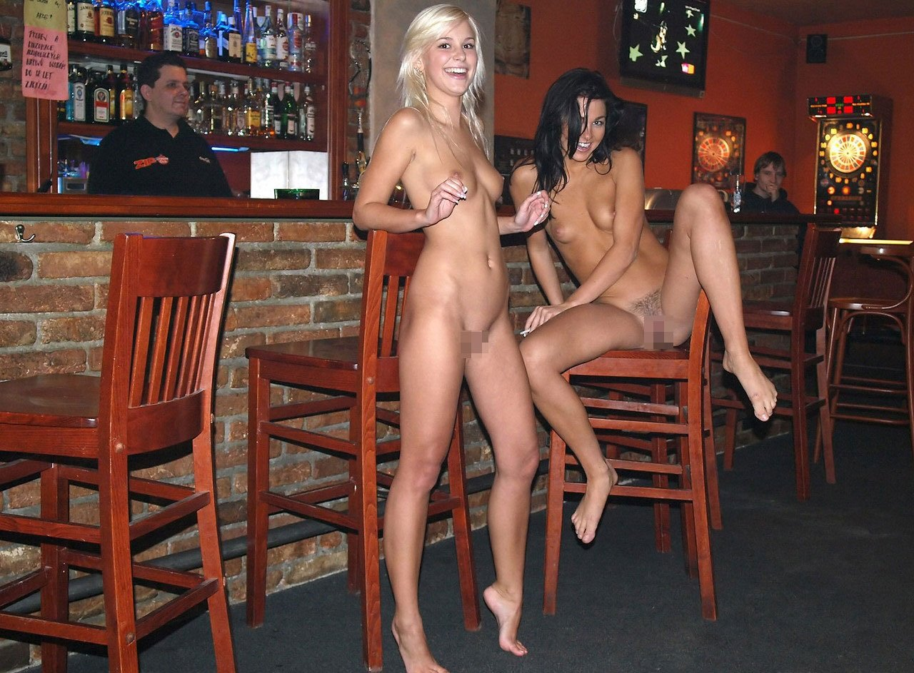 Strip clubs in los angeles