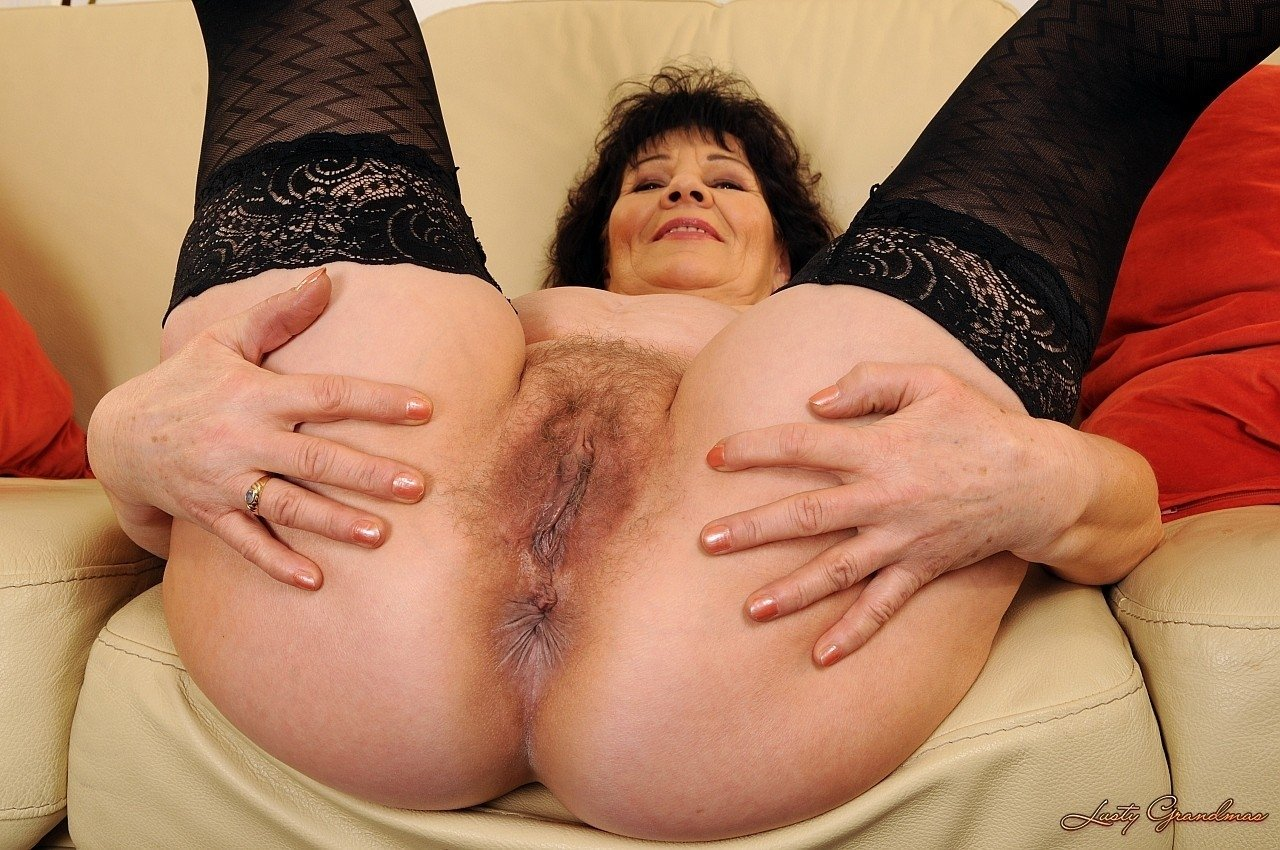 Old hairy pussy picture thumbs