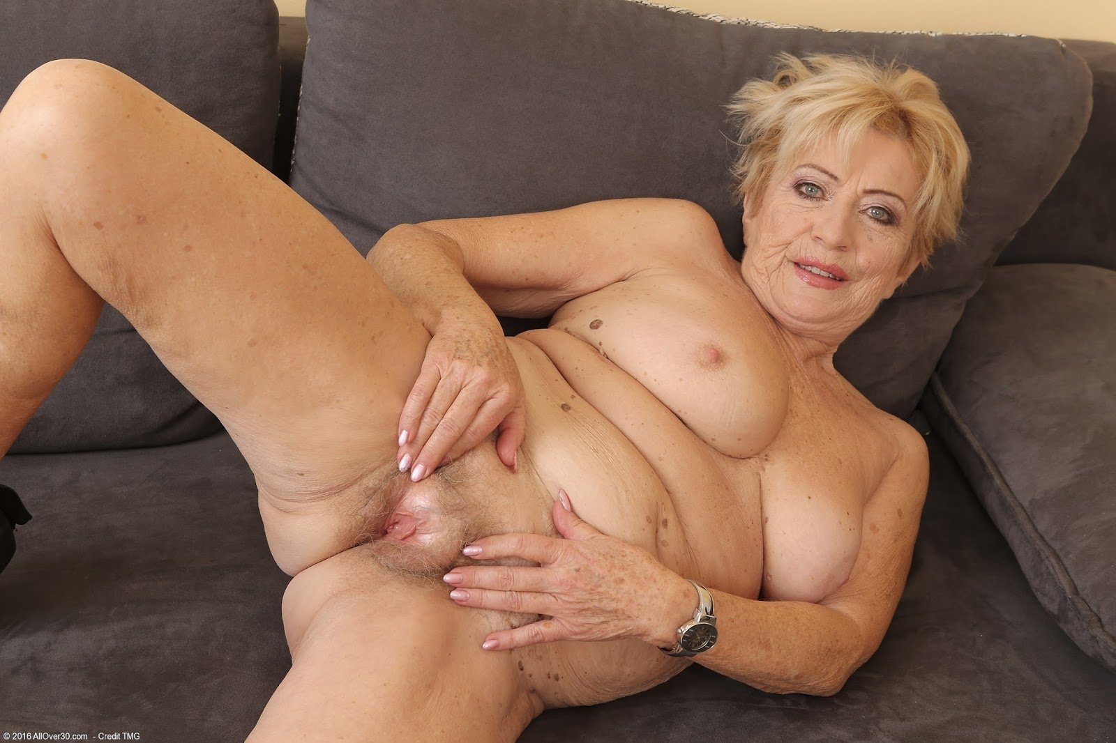 Sex Older Woman Young Man