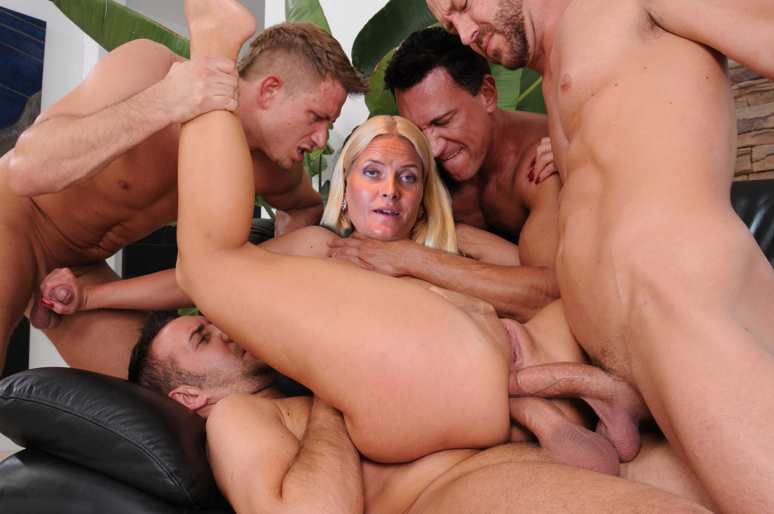 Mary anne clips u free group sex fuck pics