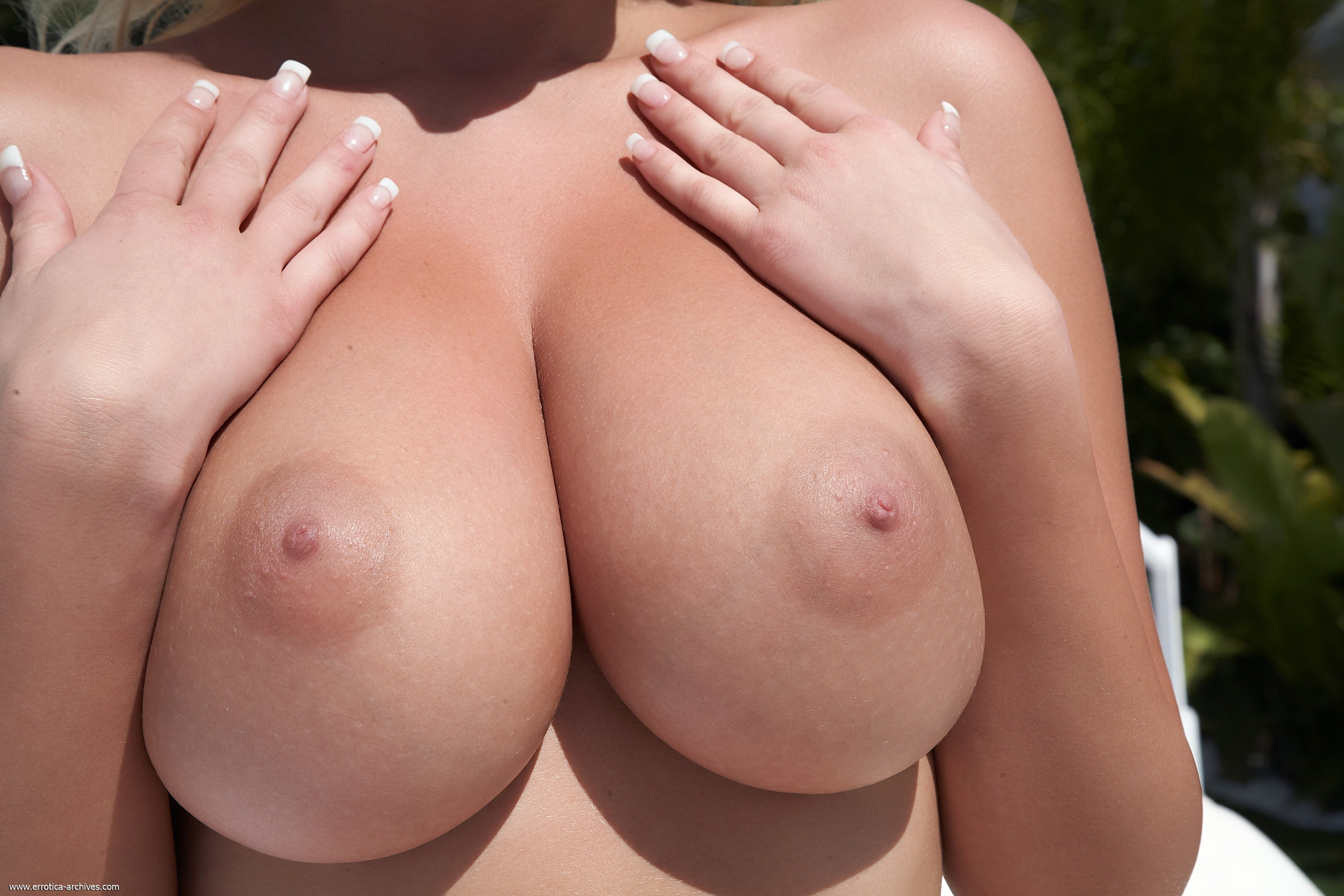 Hd perfect tits galery perfect tits blonde rides perfectly in reverse cowgirl