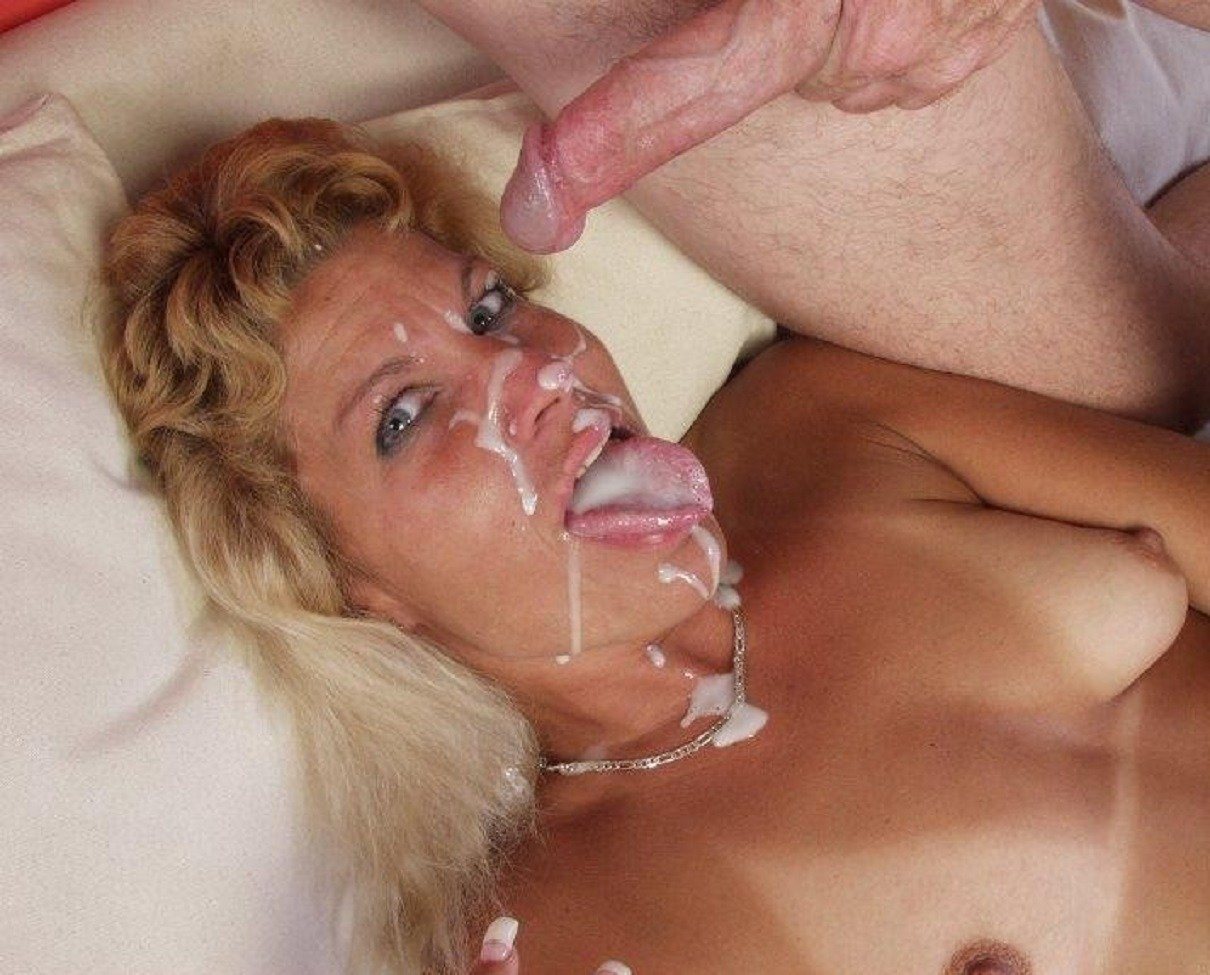 Mature Swallow Compilation