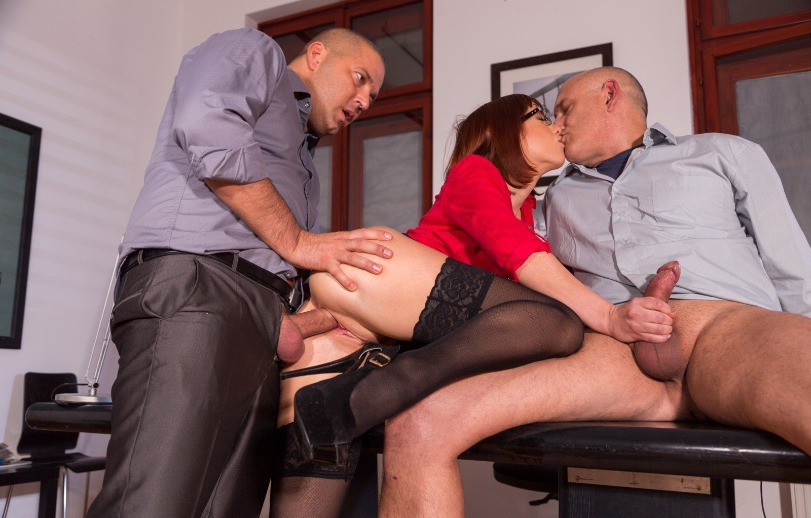 German office slut anal abuse free sex pics