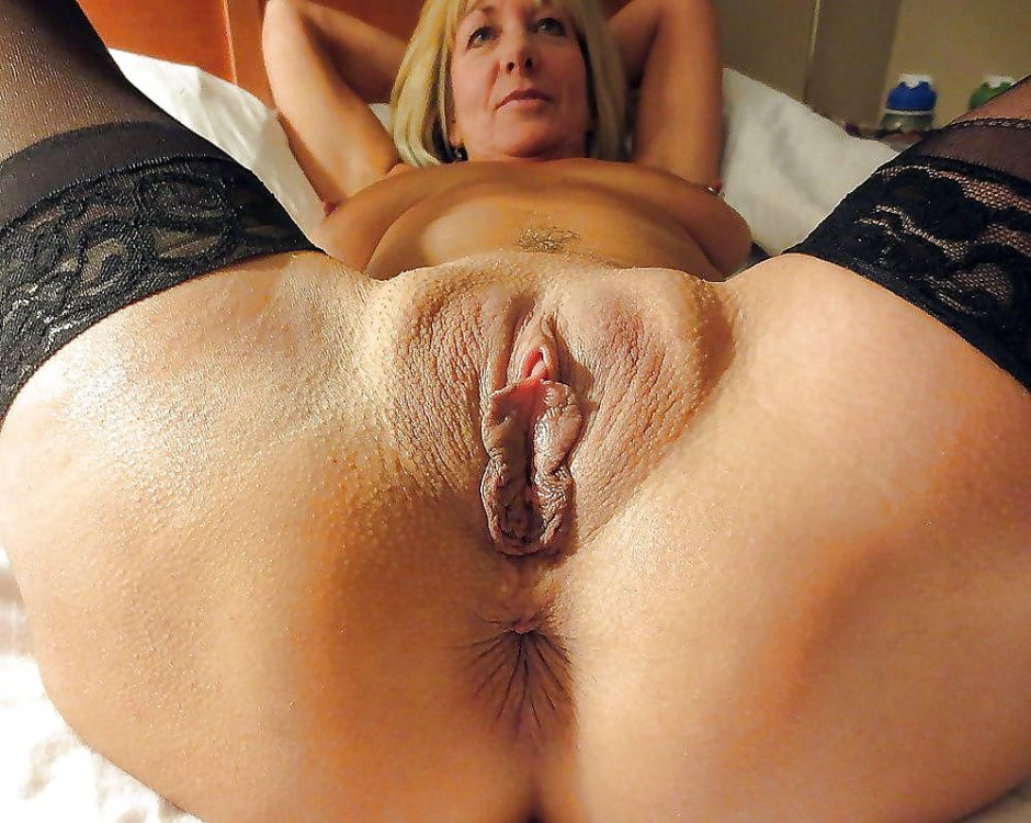 Her Cunts Is Delicious Free Porn