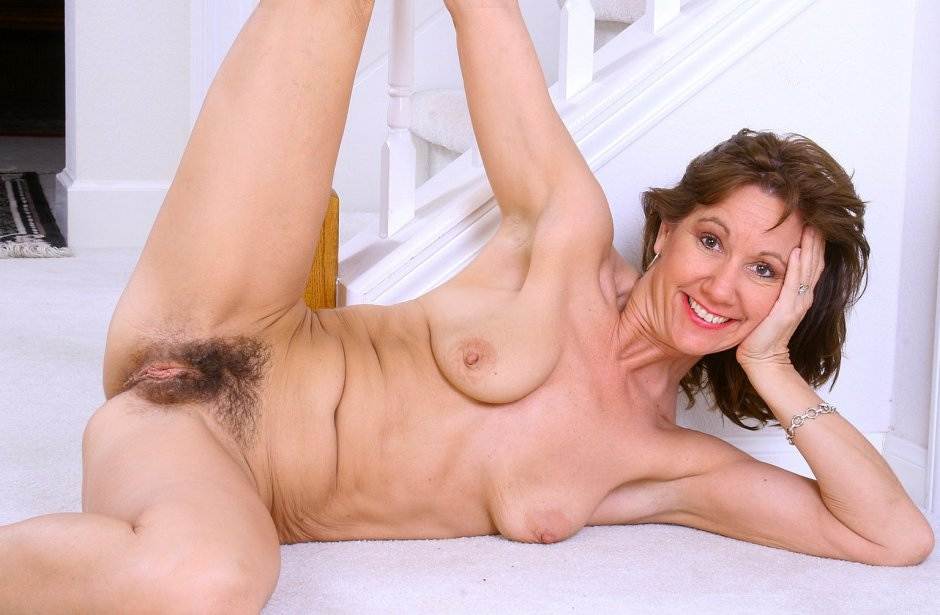 Free Adult Sex Thumbnails Old Women