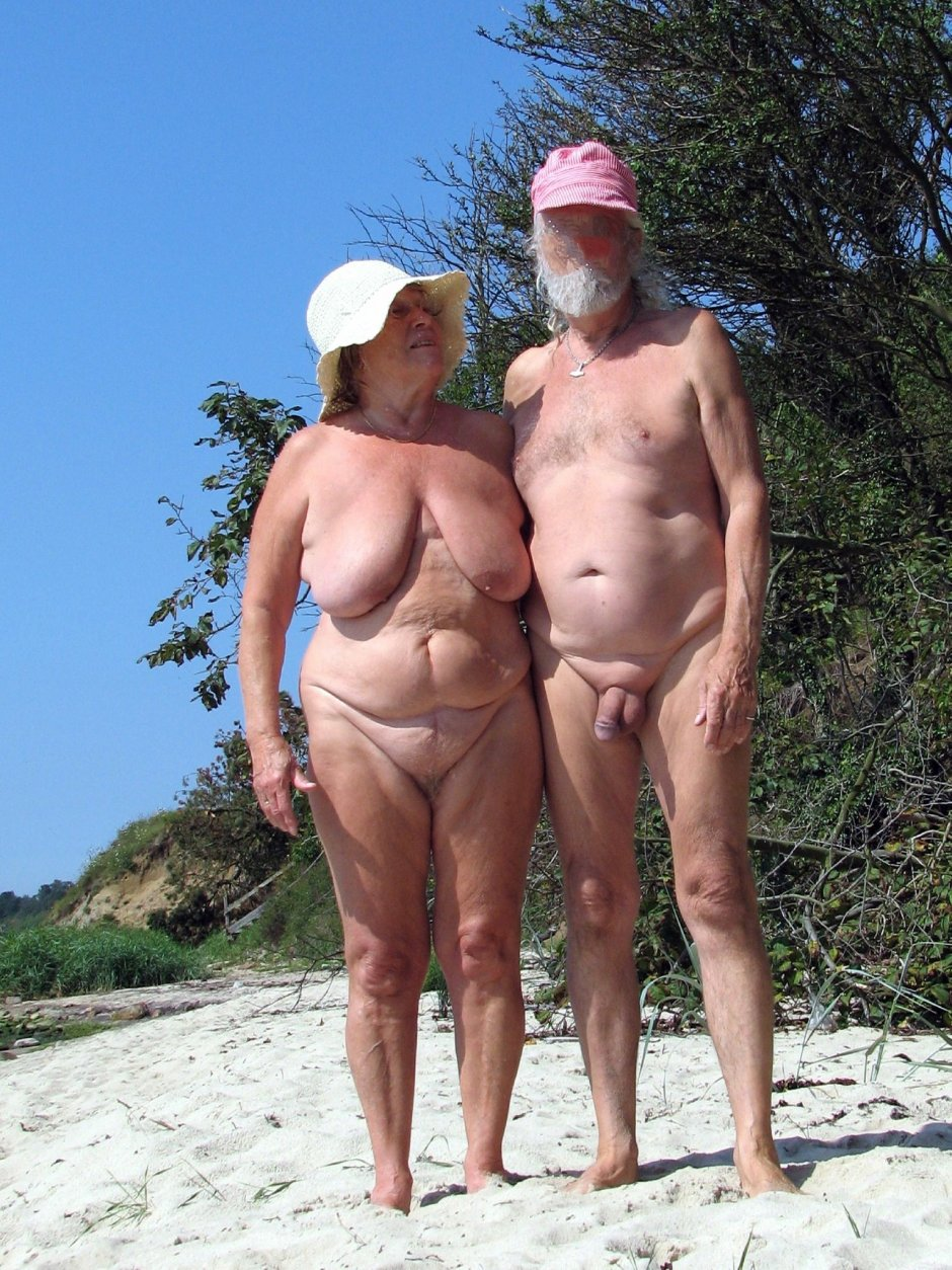 Byron Council Votes To Keep Nudist Beach Open, Despite Complaints And Sex Offences