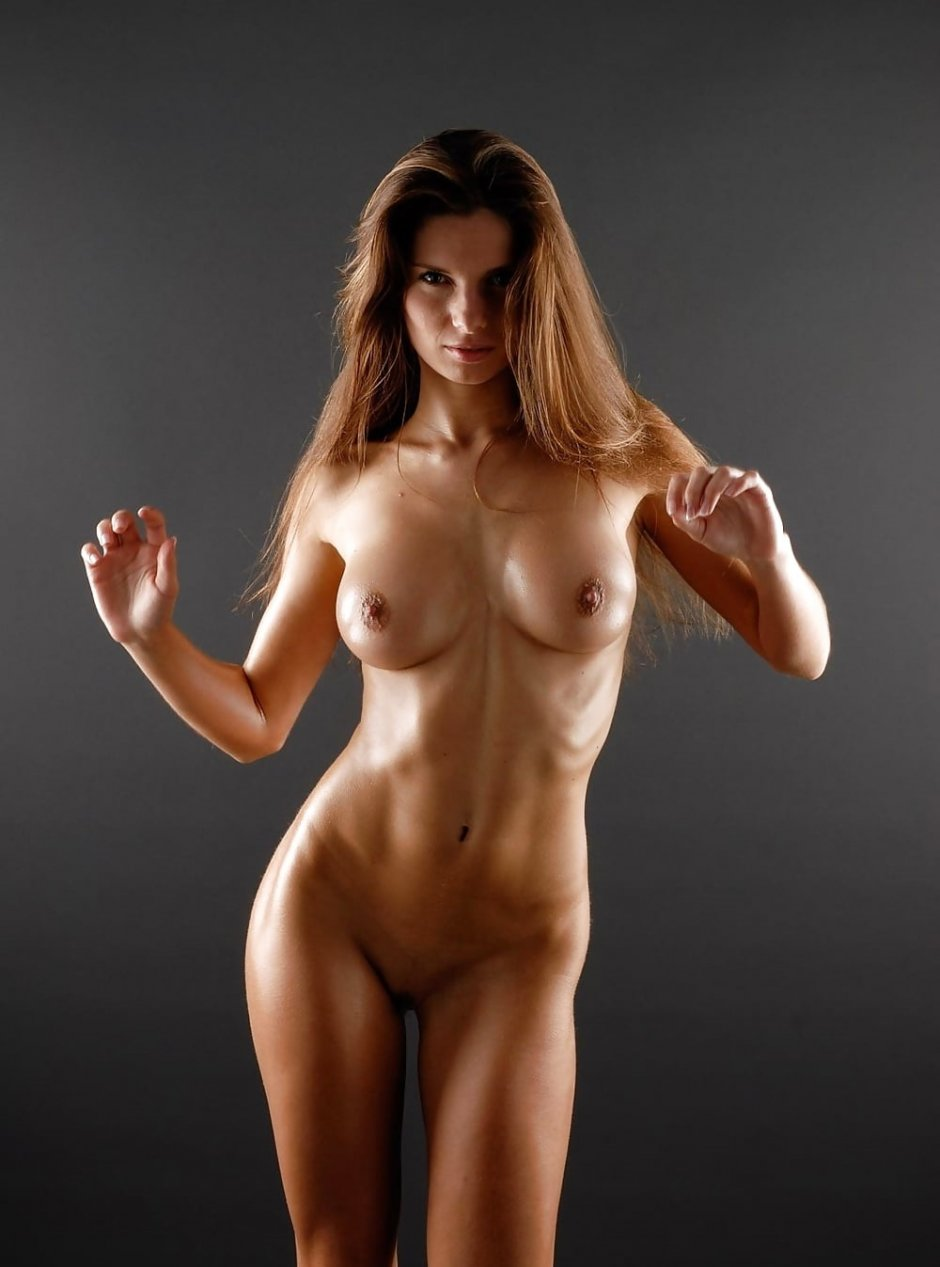 Best nude women body bdsm
