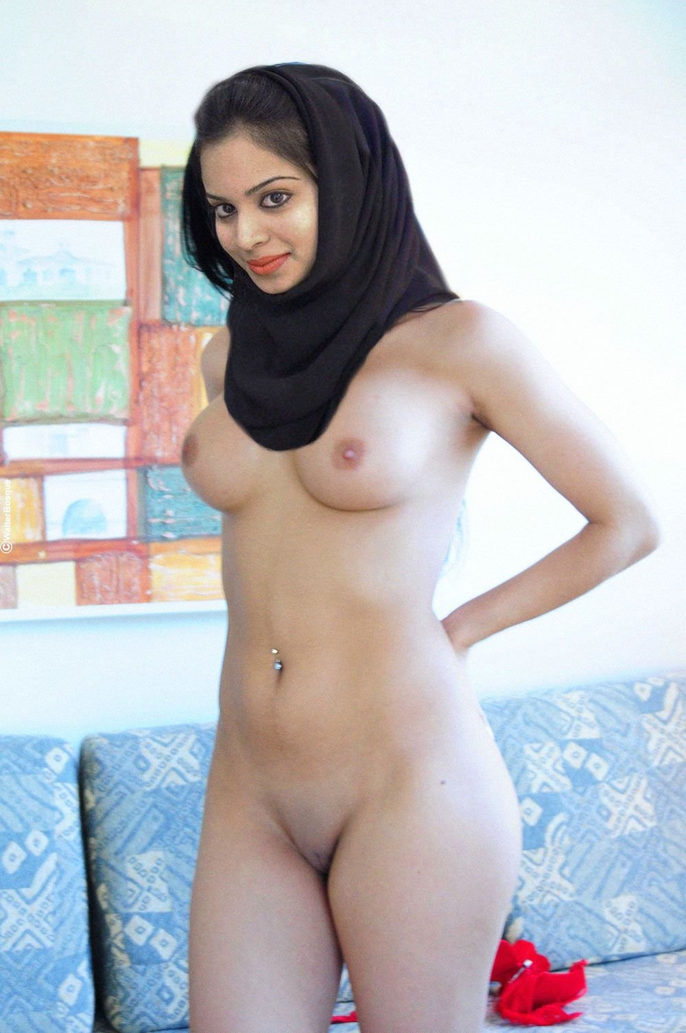 Young chechnya girl indian sex pics
