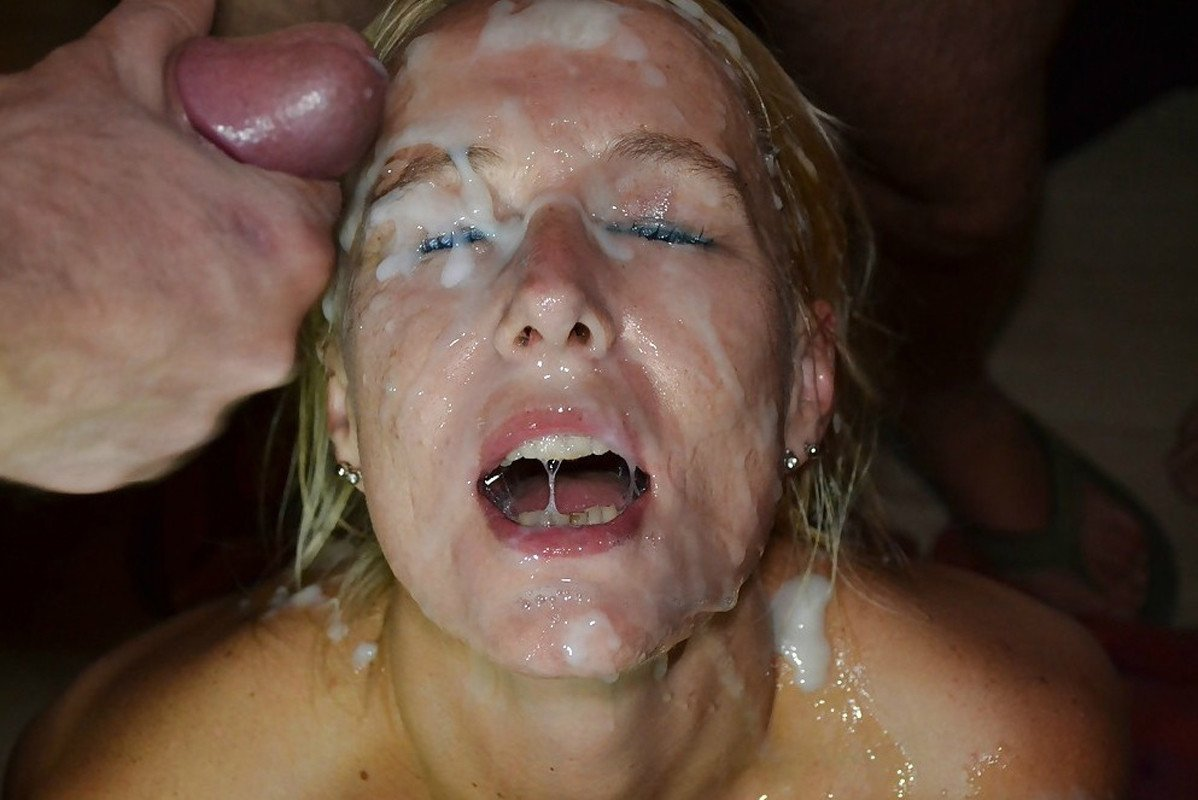 Abuse unwilling facial rape forced mobile sex porn
