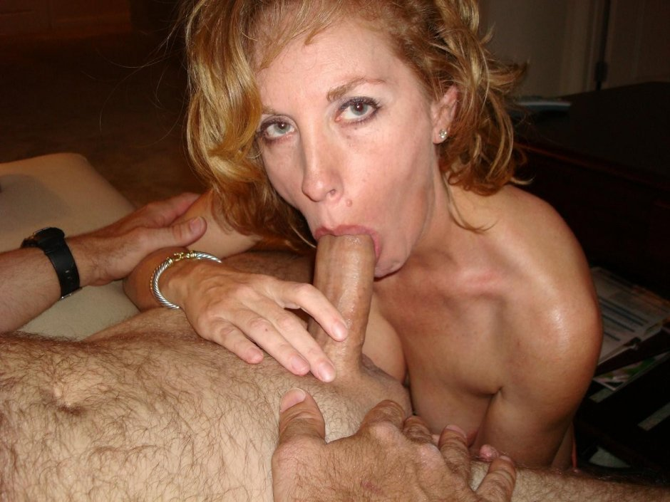 Mature blowjob sucking gifs