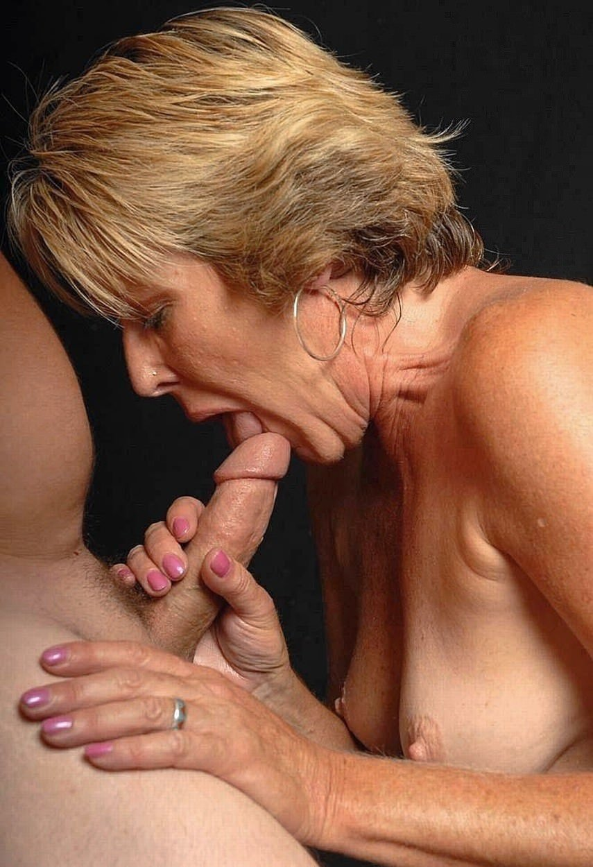 Oral sex images of breast