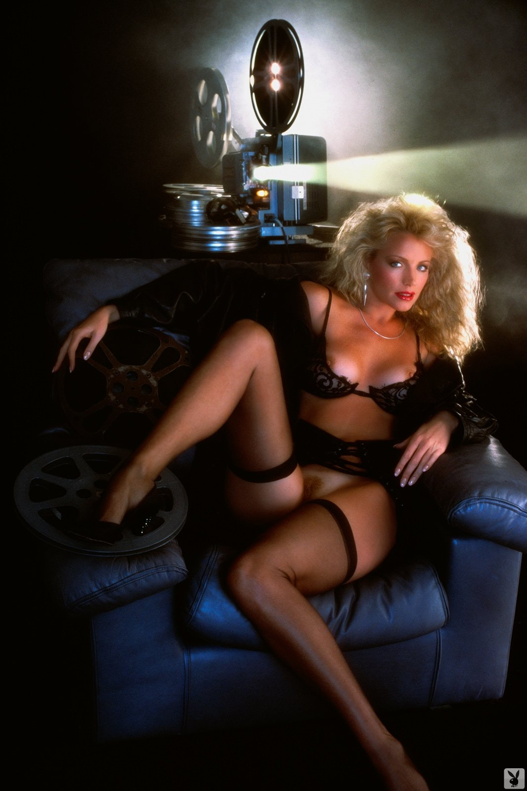 Shannon Tweed Nude, Fappening, Sexy Photos, Uncensored